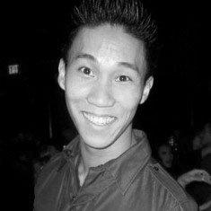 John Nguyen, CSM