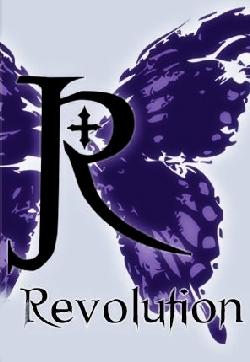 Jrock Revolution Brand Positioning & Development