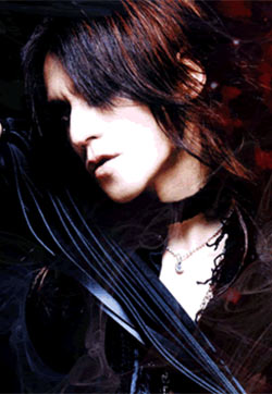 SUGIZO & Juno Reactor North American Tour Marketing Campaign